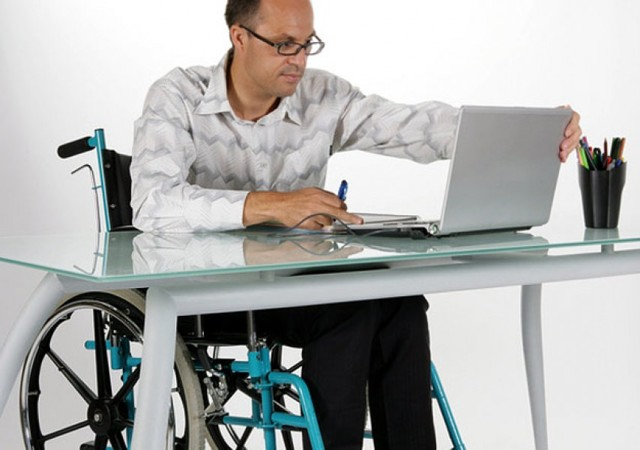 Прием на работу инвалида в 2020 году. Льготы и гарантии работнику инвалиду