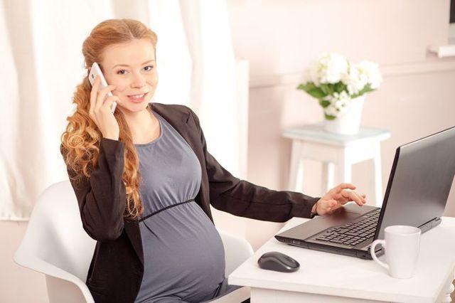 Максимальное и минимальное пособие по беременности и родам в 2020 году: расчет